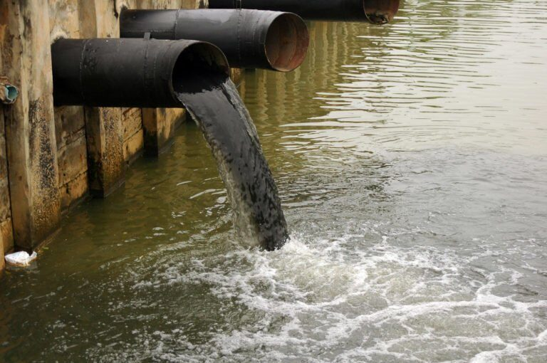 0308_WVenvirophotos1-water-pollutions-768x510
