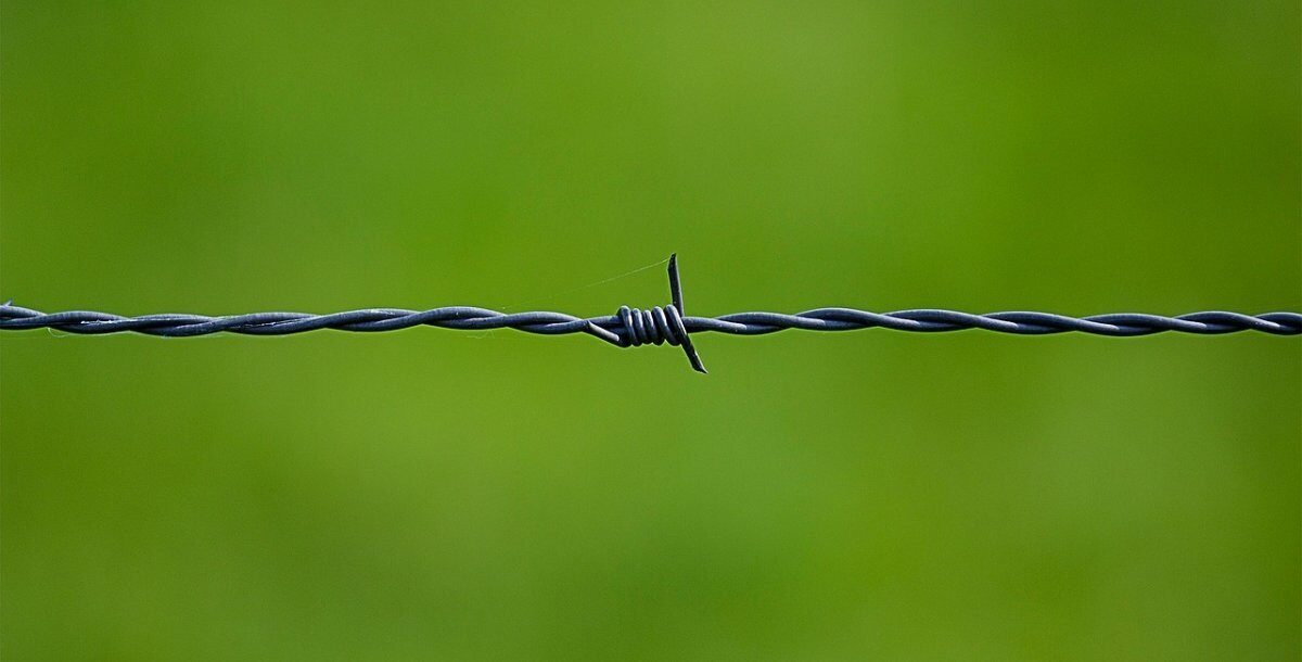 barbed-wire-250822_1280